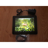 Tablet Rca 8 , T820