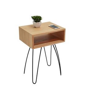 Buros de madera de cedro recamara muebles complementarios for Muebles complementarios