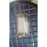 Tactil Alcatel One Touch Pop C1