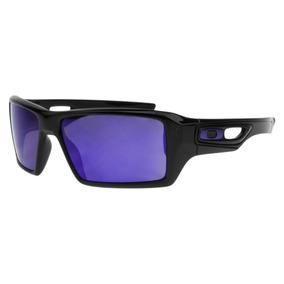 Tiras Ou Borrachinha Para Oculos De Sol Oakley - Óculos De Sol ... 2cf5ef161d