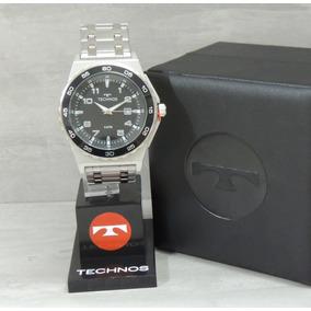 b1924e6517f62 Relogios Masculinos Technos Performance Racer - Relógio Masculino no ...