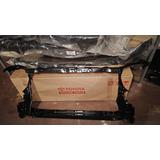 Carevaca Radiador Corolla 2003 2004 2005 2006 2007 2008