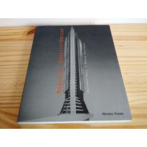 Maquetes Arquitetônicas - Wolfgang Knoll/ Martin Hech