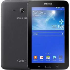 8347e57302c Tablet Samsung P2 7.0 Wi Fi Modelo Gt P3110 - Tablets e Acessórios ...