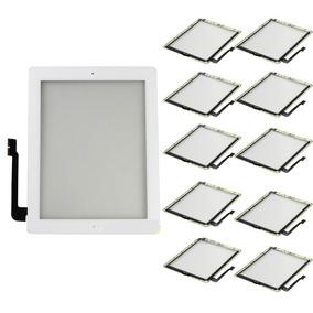 Touch Ipad 3. A1403, A1416,a1430. Blanco Y Negro Envio Grati