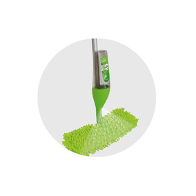 Spray Mop Polishop
