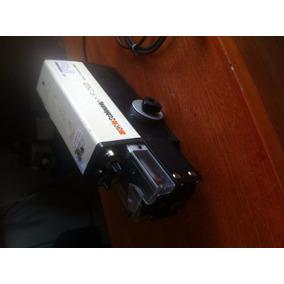 Maquina De Pelar Cables Schleuniger Us 2500 Integraciones T.