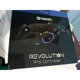 Pro Controller Para Ps4