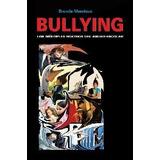 Bullying - Brenda Mendoza - Editorial Brujas