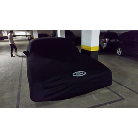 Capa Para Landau Ford Galaxie Automotiva De Luxo