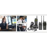 Radios De Comunicacion Motorola