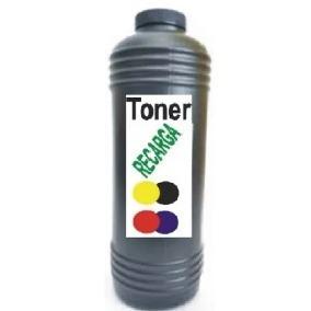 Polvo Toner Samsung Mltd101 Mltd111s Botella De 250grs