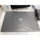 Ultrabook Dell Latitude E7480 Core I7 7ma Gen 8ram Ssd 256