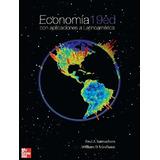 Economía Con Aplicaciones A Latinoamérica Paul A. Samuelson
