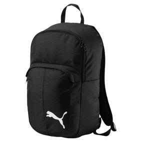 Mochila Puma Pro Training 2 Backpack + Envío Gratis