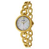 Reloj Mujer Bulova 97l138 Agente Oficial Argentina