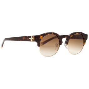 73d161b4f362a Óculos Para Motoqueiro (branco) Original De Sol Evoke - Óculos no ...
