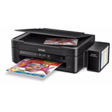 Epson L220 Ink Reset Software