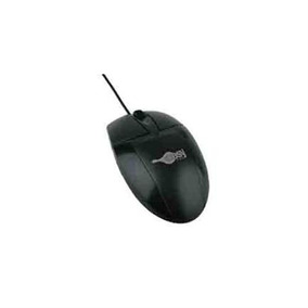 Mouse Optico Usb Easy-line P/equipos Ensables Y Licitacione