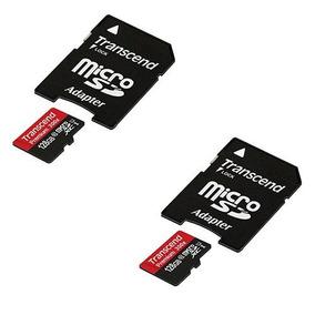 Samsung Galaxy S 7 Edge Tarjeta De Memoria Para Teléfono Cel