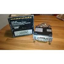 Marantz Car-302 - Stereo Turner & Preamp & Dolby/cassette