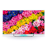 Smart Tv Led 55 3d Fhd Sony Kdl-55w805c