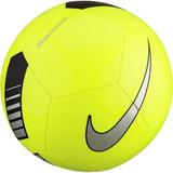 8c2a76fd57 Bola Futebol Campo Numero 5 - Bolas Nike de Futebol no Mercado Livre ...