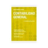Contabilidad General, 12ª Edición (finanzas Y Contabilidad)