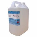 Alcool Metilico 99% Metanol Galão 5 Litros - Promoção !!!