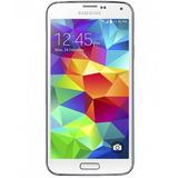 Smartphone | Samsung Galaxy S5 | Sm-g900m | M A Y