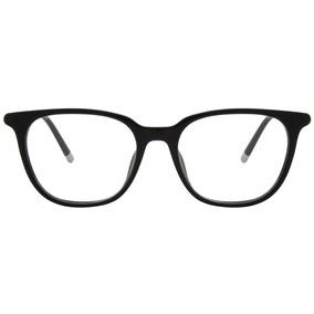 d581d12f33ae4 Armacao Oculos Vinho Calvin Klein - Óculos no Mercado Livre Brasil