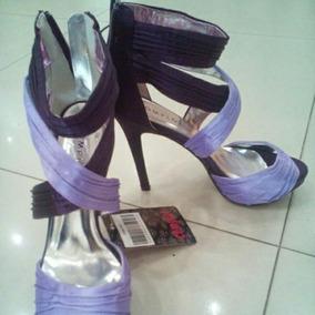 Zapatos Marca Complot 20/mil Gran Oferta Nuevos