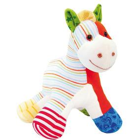 Cavalinho Pocotó 25cm Soft Toys