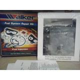15851bKit Carburador Chevrolet Century Walker (kc-10774a)