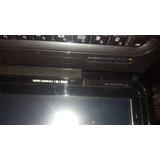 Vendo Hp Touchsmart Pc Tx2