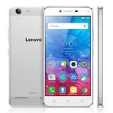 Smartphone Lenovo Vibe K5 Dualsim 16gb Original! Lacrado!