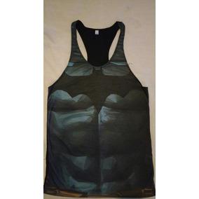 Camisetas Olimpicas Para Gym (fabricantes)