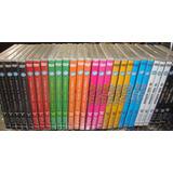 Coleção Original : Yu Yu Hakusho A Série Completa - 30 Dvd