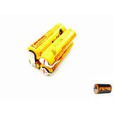 Bateria Para Parafusadeira Makita 6722dw/6723dw