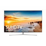 Televisor Suhd Samsung Un55ks9000 Smartv