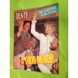 Revistas Gente Retro90s (pack)