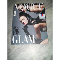 Revista Vogue Italia Nº 717 - 05/10 - Jennifer Lopez