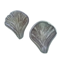 Frisador Eva Em Alumínio - Hibisco