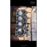 Block De Motor Duna 1.7 Diesel Con Piston Y Aros Aspirado