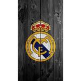 Caderno 1 Materia Real Madrid 677654