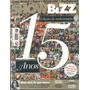 Revista Bizz-rpm,legião Urbana,cazuza,raul Seixas,rita Lee