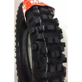 Llanta Maxxis 100/90-19 Cross It, Motocross, Enduro.