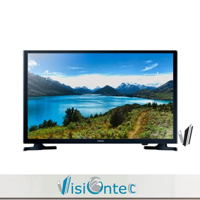 Televisor Smart Tv Samsung 32 Hdmi Led Wifi Un32j4500af