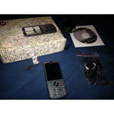 Motorola Zn 5 Camkodak 5 Mpx Flash Xenon - Libre-