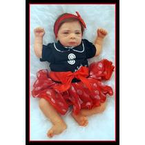 Bebê Rafaela - Tão Real Que Parece De Verdade